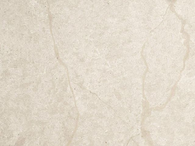 Marmo Crema Avorio